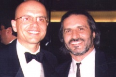 Joey Pantoliano